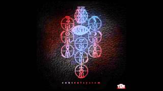 """Ab-Soul - """"Beautiful Death"""" (Feat. Punch & As) 
