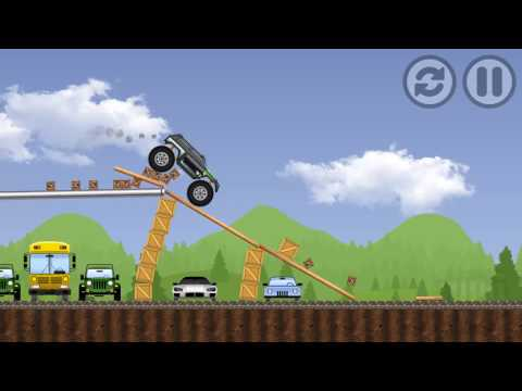 Cars Speed Racing Drift Driving Amazing Addictive Game