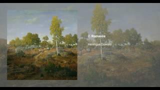 3 Morceaux, Op.23