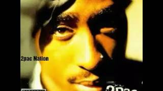 2pac Temptations  (2pac Greatest Hits)