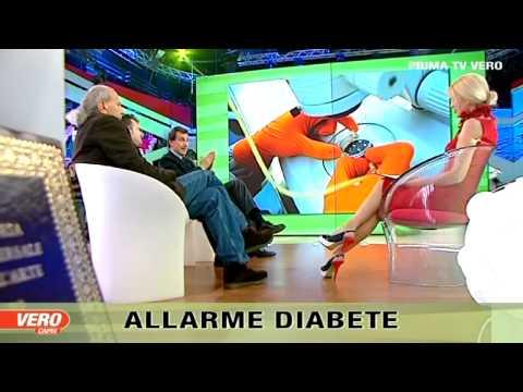 Unguenti per prurito sulla pelle per i pazienti con diabete
