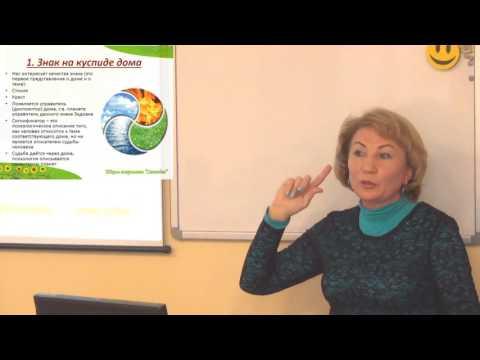 Ведическая астрология как усилить венеру