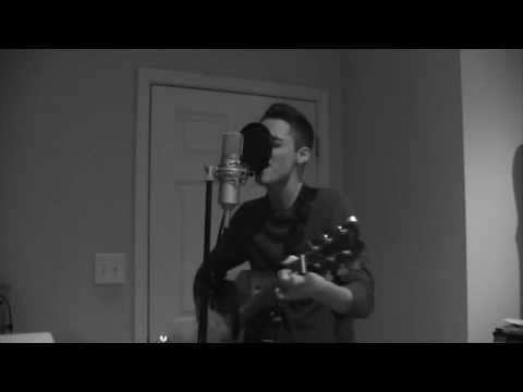 Onerepublic What You Wanted Acoustic Cover