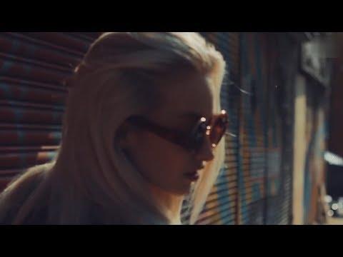 NILETTO–Ветер зимаря(TGM_Remix)