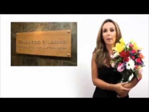 Mariana Featured