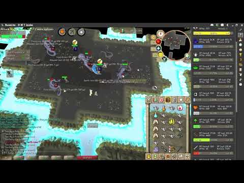 Video Wyrms Osrs Slayer Task Skrrt Yeet Steam Community Wilderness hard diary   simple and fast! steam community