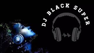 اغاني حصرية حسين غزال - سكته قلبيه - ريمكس DJ BLACK SUPER DJ DOIT تحميل MP3