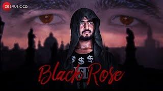 Black Rose  Nik