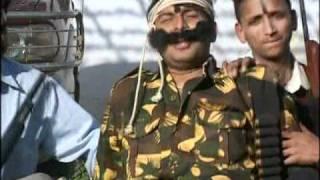 Budhwa Geel Ho Gail [Full Song] Phagun Mein Bhauji Bawaal