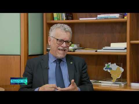 Agricultores já buscaram R$ 50 bi do crédito agrícola