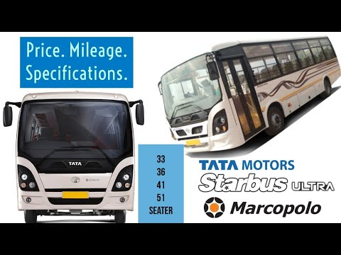 mp4 Luxury Bus On Road Price, download Luxury Bus On Road Price video klip Luxury Bus On Road Price