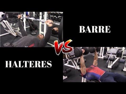 Les muscles le trapèze balancer
