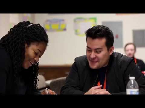 mp4 College Of The Sequoias, download College Of The Sequoias video klip College Of The Sequoias