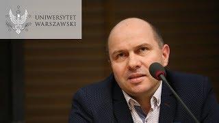Szczepionki mRNA, czyli licencja na zabijanie nowotworu, prof. Jacek Jemielity