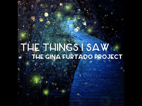 The Gina Furtado Project