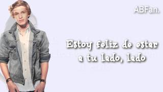 Cody Simpson Feat Madison Beer - Valentine [Traducida Al Español].