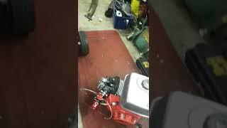 gx390 - मुफ्त ऑनलाइन वीडियो