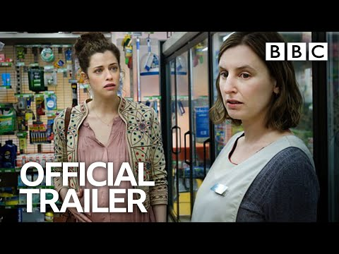 Video trailer för The Secrets She Keeps: Trailer   BBC Trailers