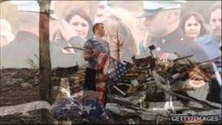 """Dana King & Ricky Gunn """"Memories"""""""