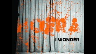 Shaking Godspeed – I Wonder