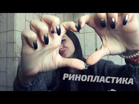 id183741490's Video 151229066037 PIiS9mUF4-g