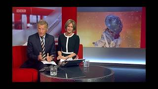 AWtENW - BBC LOOK EAST - FULL COVERAGE - 08/08/2017