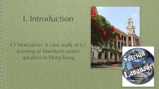 the discussion essay bihu