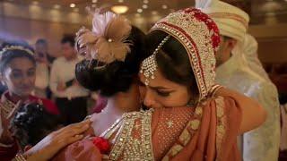 Papa Main Choti Se Badi Ho Gai Ll Wedding Ll Best Bidai Sad Llwhatsap Stutas