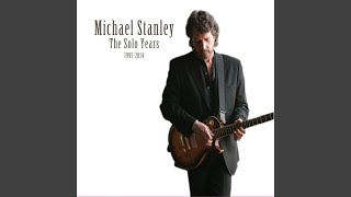 michael stanley its all about tonight