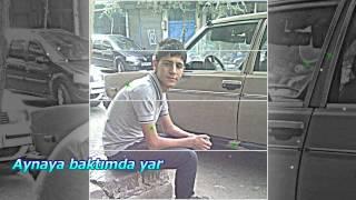 27 Madde 2014 Muhammed Aydın o eski benliğim