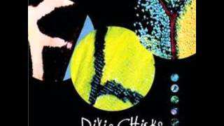 Dixie Chicks - Without you