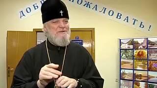 В Курске подняли вопросы духовно нравственного воспитания детей и молодежи