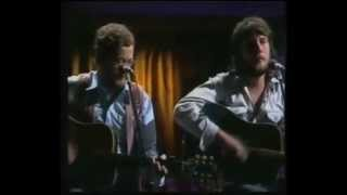 Stealers Wheel - next to me - legendas pt - tradução - legendado