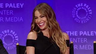 The best of Sofia Vergara (Spanish subtitles)