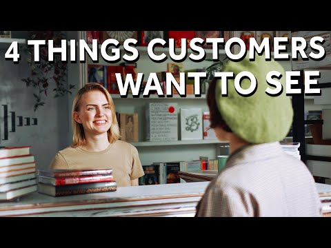 4 Things Customers Want to See on Your Business Website ...