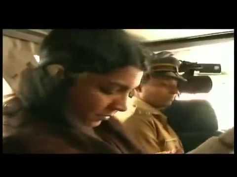 Saritha S Nair - vip hot phone calls sexy