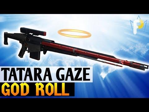 The Legendary Machine Gun! Hammerhead - Destiny 2 Black Armory Forge