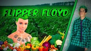 [О Нём Стоит Знать] Flipper Floyd