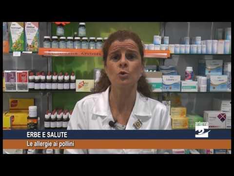 Maschere sulla persona da vitamina E