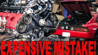 I GOT SCREWED Buying a Car Out Of State, Sight Unseen! Learn From My Mistakes!