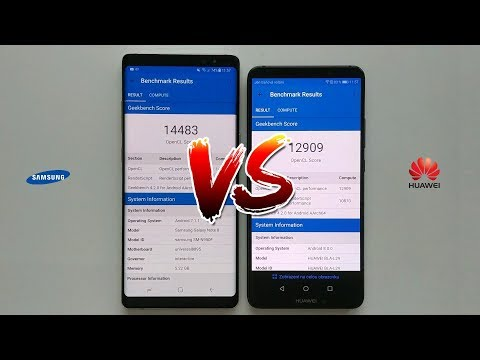 mp4 Geekbench Huawei Mate 10 Pro, download Geekbench Huawei Mate 10 Pro video klip Geekbench Huawei Mate 10 Pro