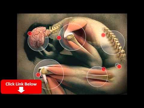Video obat alami penyakit rematik dan asam urat