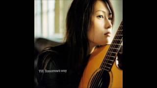 Yui - Feel My Soul (Acoustic Version)