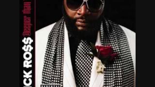 Gambar cover Rick Ross Mafia Music (Remix) Ft The Game , Ja Rule & Fat Joe (G Unit Diss) {{Deeper Than Rap}}