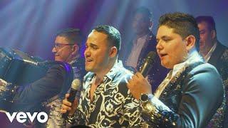 Aarón Y Su Grupo Ilusión, Danny Frank   Amáme Quiéreme