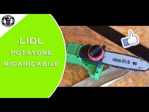 Piastrelle In Legno Florabest : Seghetto a pendolo alternativo lidl parkside a batteria legno e