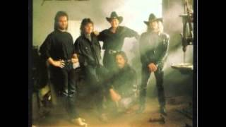 Fast Movin' Train - Restless Heart