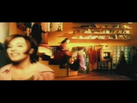 , title : 'Gimme Love - Alexia [ HD 1080p]'