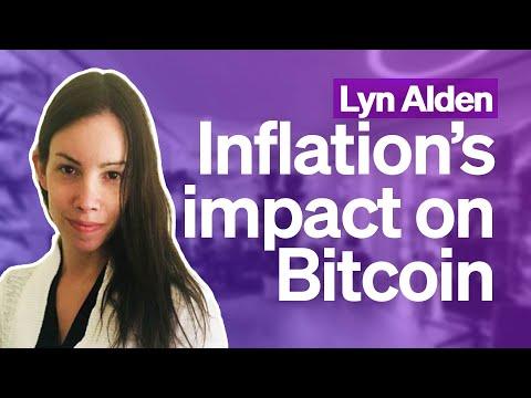 Paprastas vadovas skirtas kasybos bitcoin