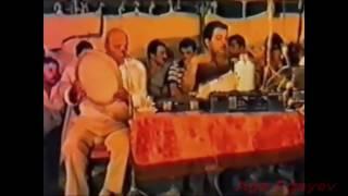 Hacibaba Huseynov Zabul Segah Zire Toyu